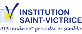 Institution Saint-Victrice